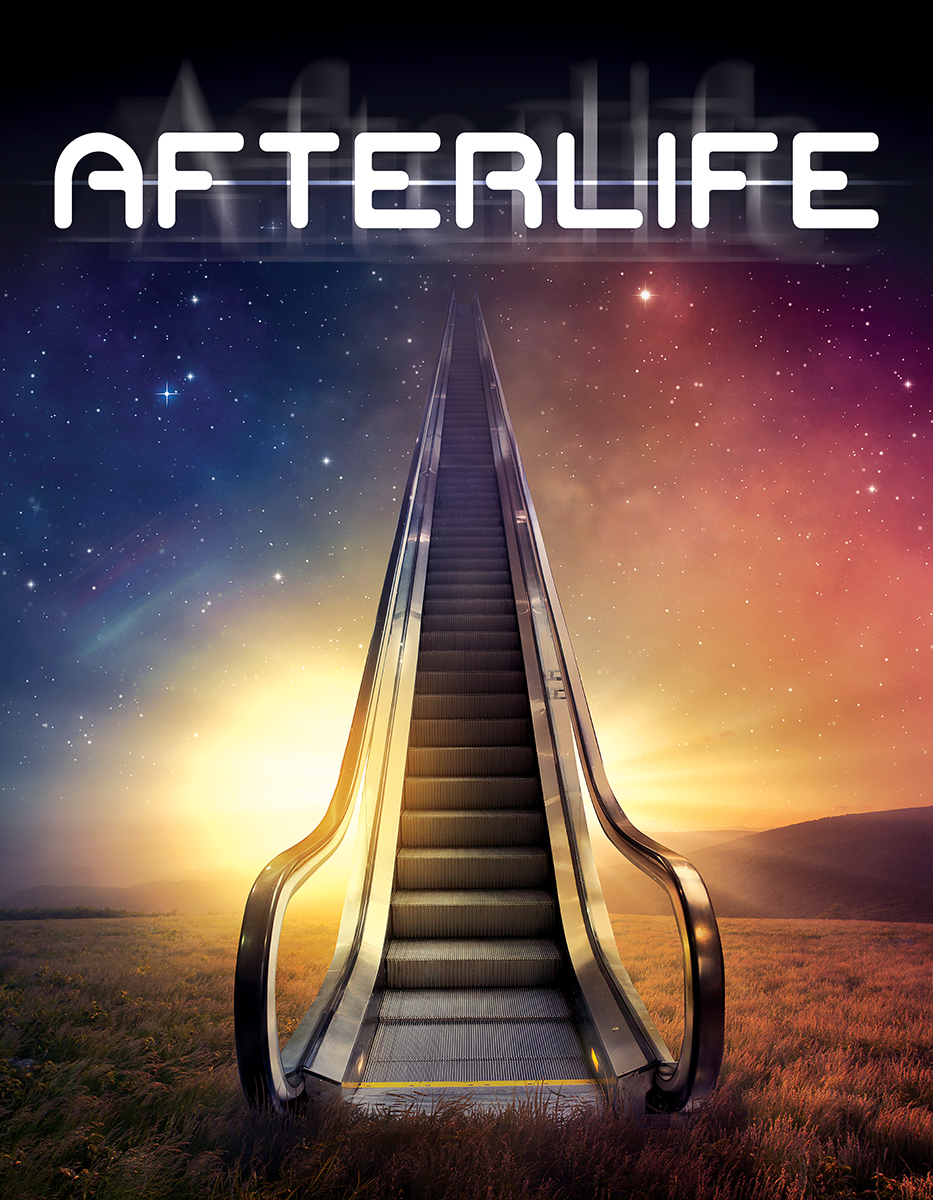 Afterlife Film